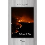 Refined by Fire 2003